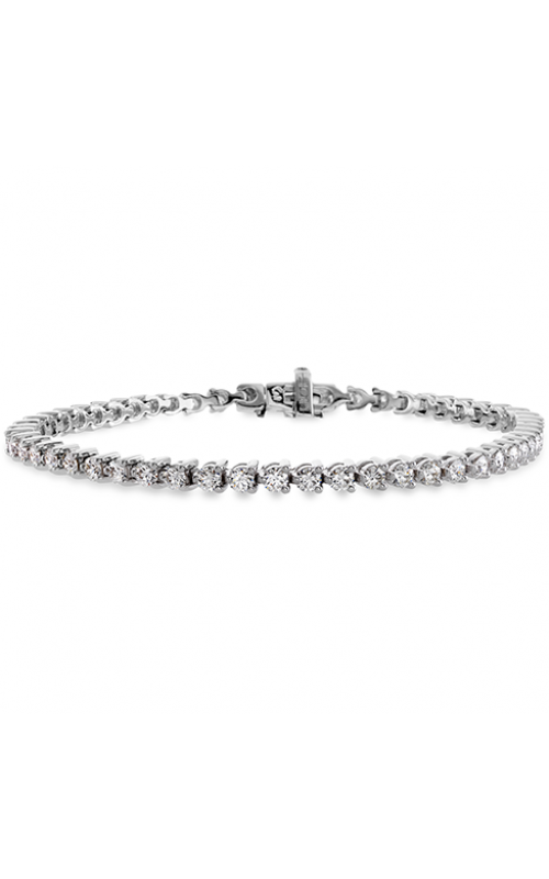 Temptation Three-Prong Bracelet product image