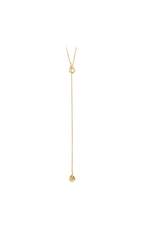 Lorelei Lariat Necklace product image