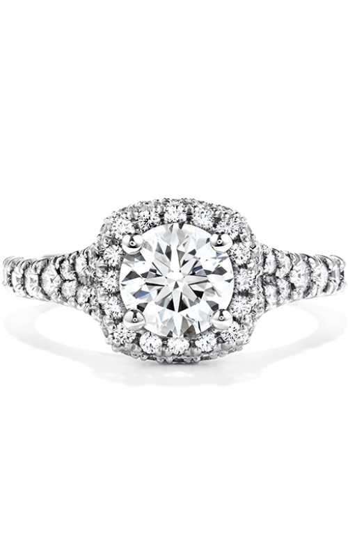 Hearts On Fire Acclaim Engagement ring HBSACC01008WK-C product image