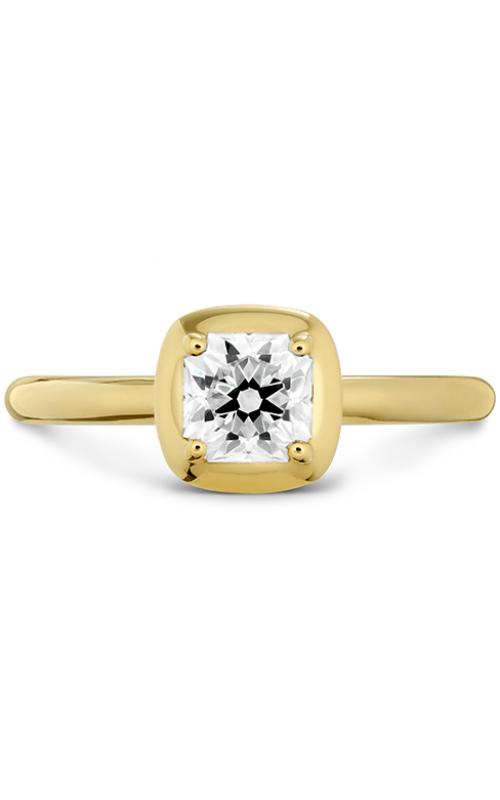 Euphoria Dream Solitaire Engagement Ring product image