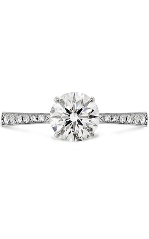 Hearts On Fire HOF Engagement ring HBSDSIG00128WAA-C product image