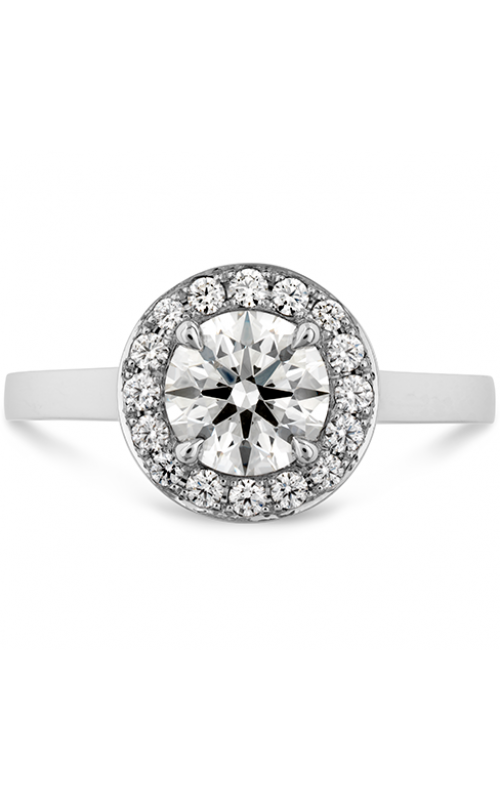 Hearts On Fire Illustrious Engagement ring HBRILLH01058WA-C product image