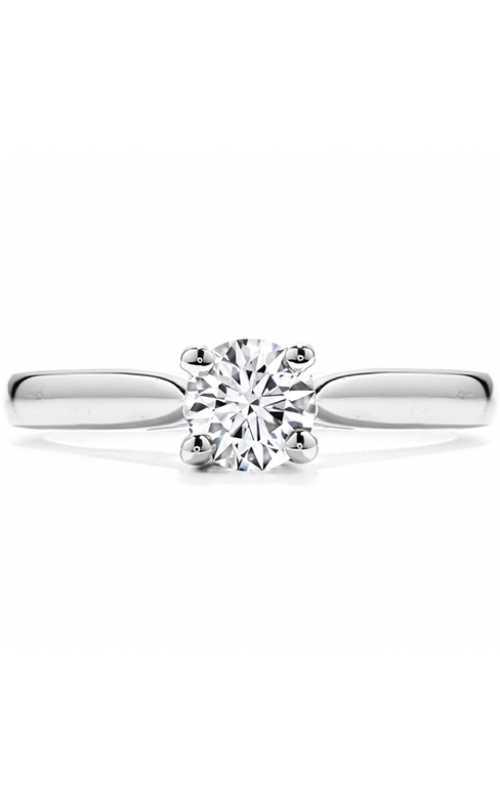 Hearts On Fire Purely Engagement ring MTR1254A8W product image