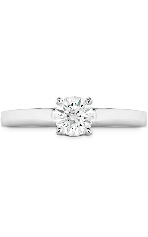 Simply Bridal Solitaire Engagement Ring product image