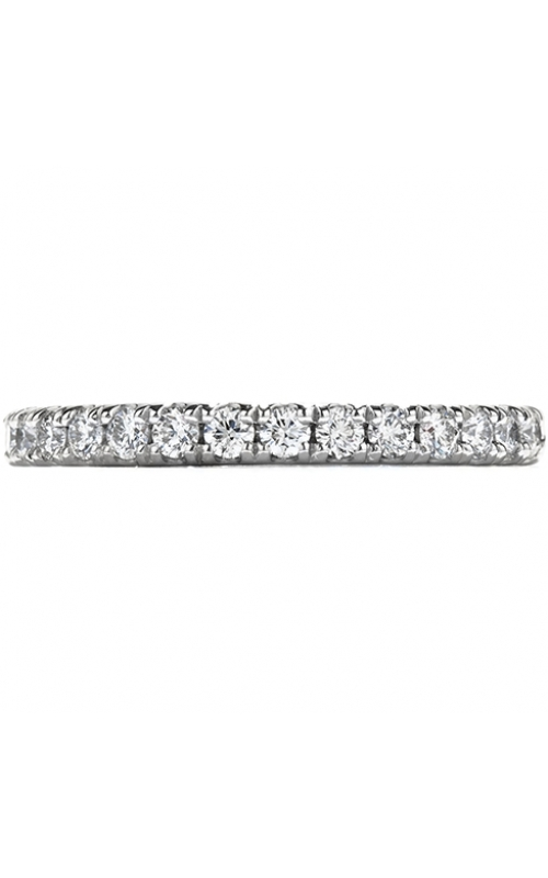 Hearts On Fire Wedding band HBAACC00358W-AA-A-C product image