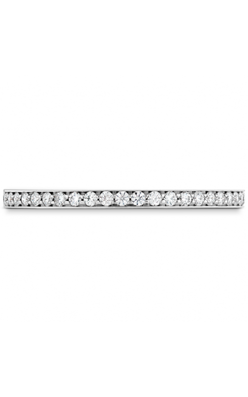 Hearts On Fire Wedding band HBAADOR00158W-N product image