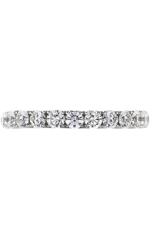 Hearts On Fire Wedding band HBABLV00358W-AA-A-N product image