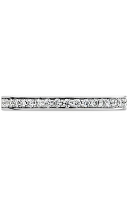 Hearts On Fire Enticement Wedding band HBAENTICE00228W-N product image