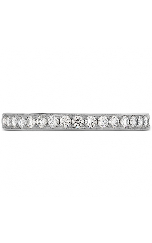 Lorelei Bloom Diamond Band product image