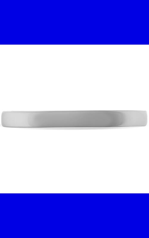 Optima Metal Band product image