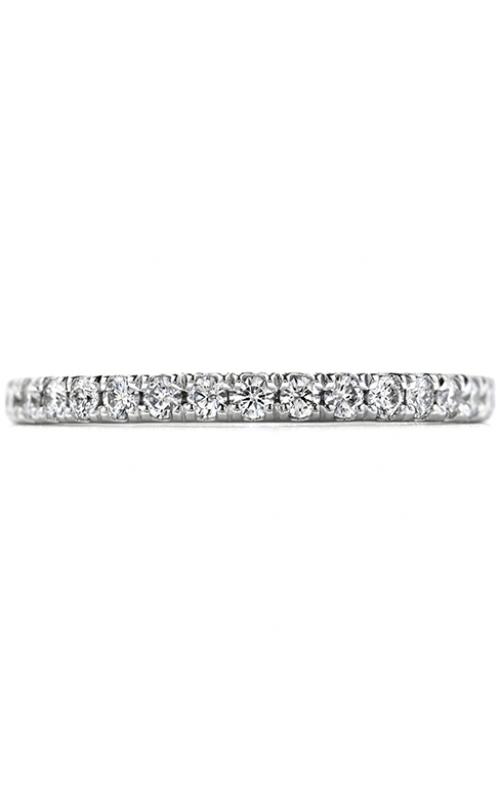 Hearts On Fire Repertoire Wedding band HBASRD00258W product image