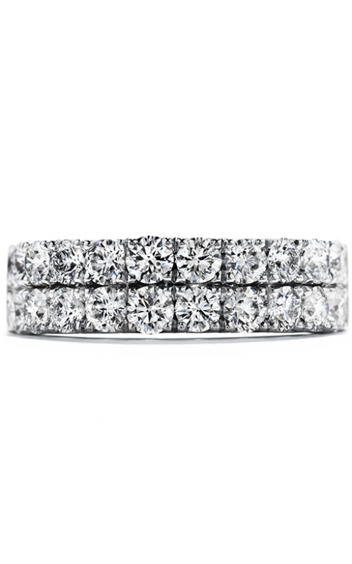 Hearts On Fire Wedding band HBATDD01508W product image
