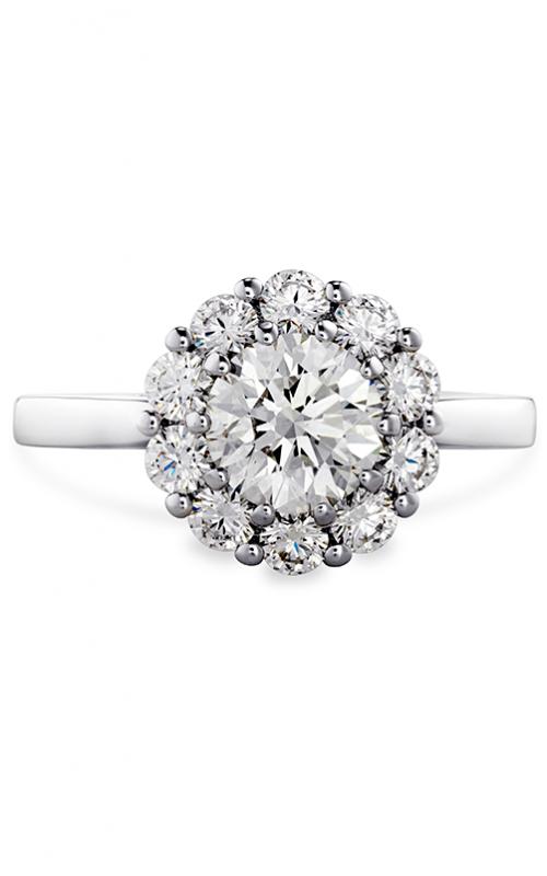 Acclaim Engagement Ring product image
