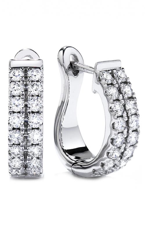 Beloved Wedding Band product image