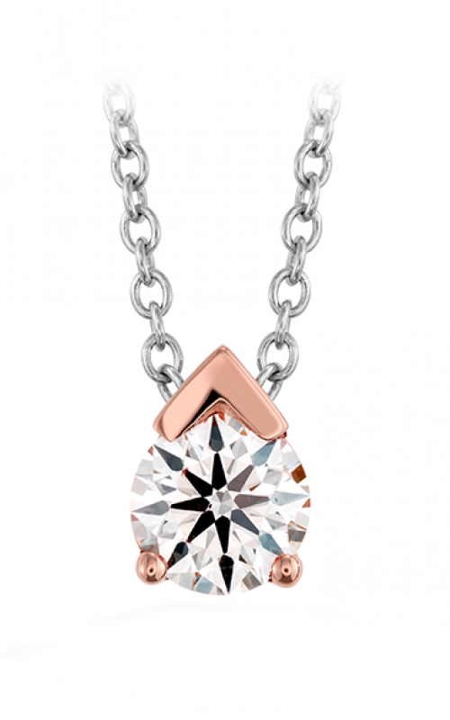 Destiny Pointed Diamond Band product image