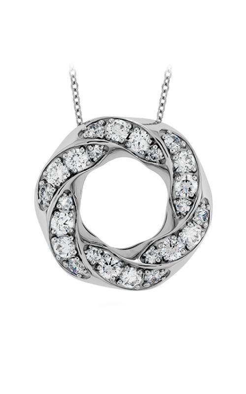 Destiny Diamond Band product image
