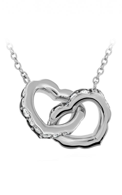 Simply Bridal Engagement Ring - Diamond Band product image