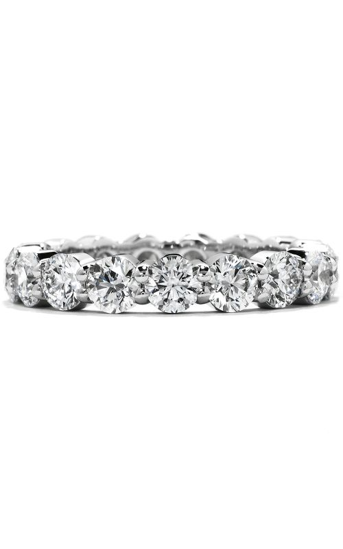 Multiplicity Eternity Band product image