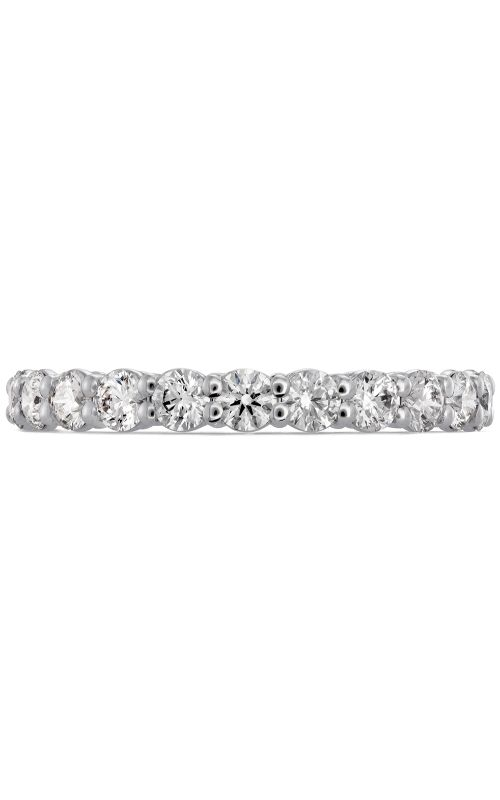 Multiplicity Love Eternity Band product image
