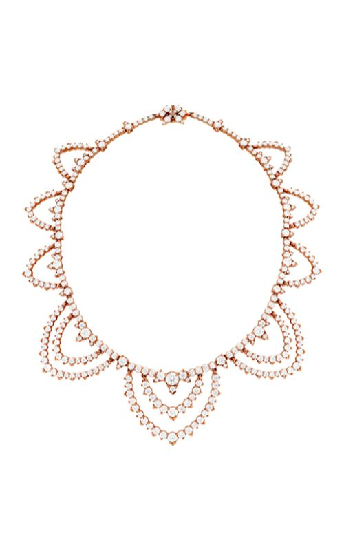 Aerial Diamond Collar product image