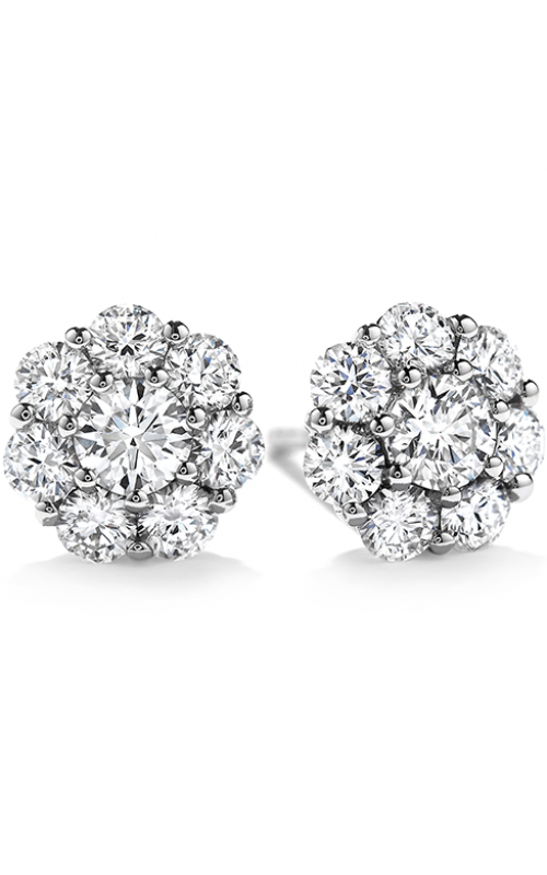Beloved Stud Earrings product image