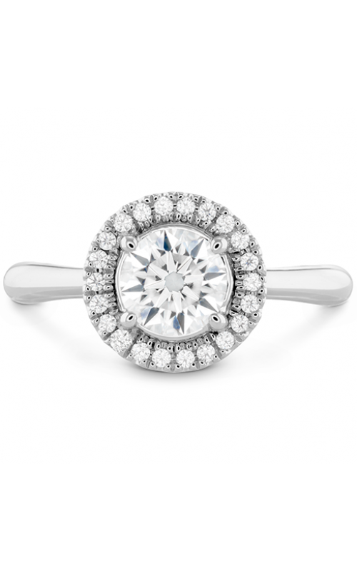 Hearts On Fire Engagement ring HBRDSTH00608YA-N product image