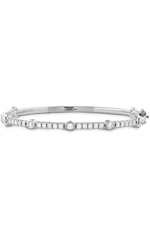 Copley Diamond Bracelet product image