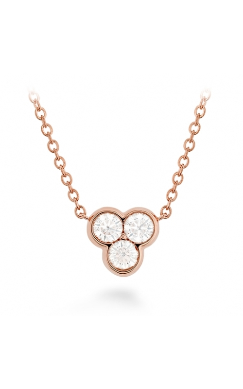 Effervescence Diamond Pendant product image