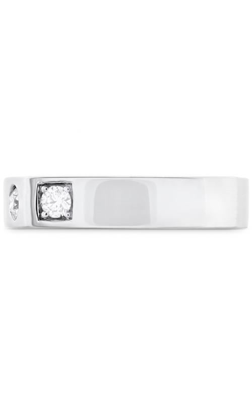 Distinguished Diamond Ring product image