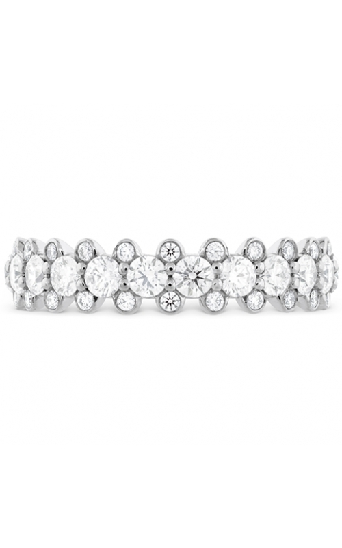 Hearts On Fire Gracious Wedding band HBAGRB01058W-N product image