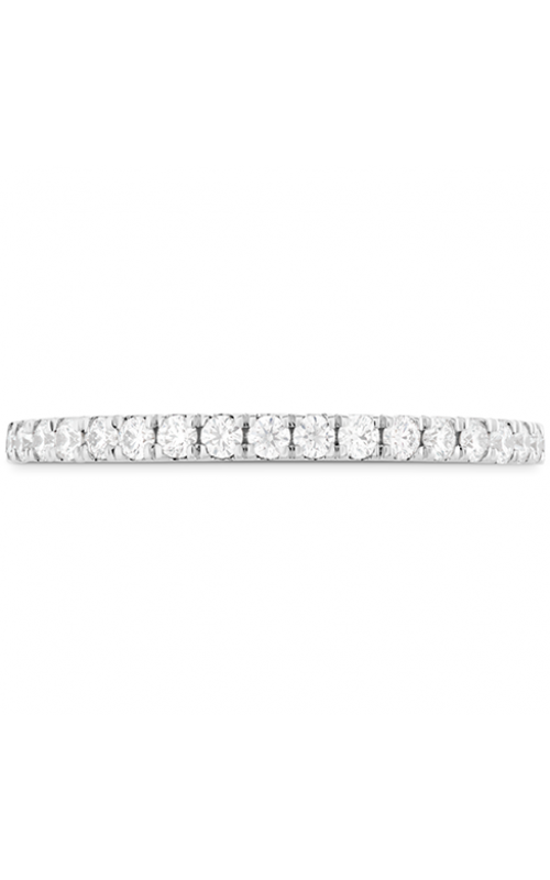 Hearts On Fire Wedding band HBACALCR00288W-C product image