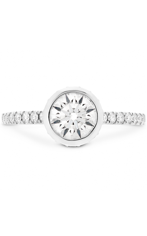 Hearts On Fire Engagement ring HBRDCHBZ00708WAA-C product image