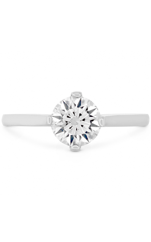 Hearts On Fire Engagement ring HBRDECHS00458WAA-N product image
