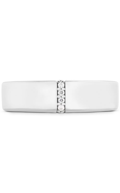 Coupled Simplicity Diamond Band 6mm product image