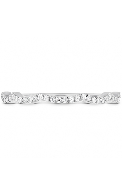 Hearts On Fire Destiny Wedding band HBADSTL0098W-N product image