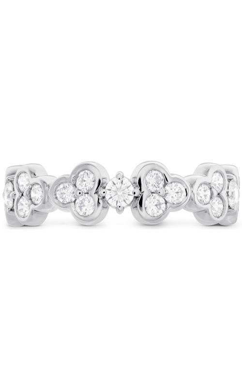 Effervescence Diamond band product image