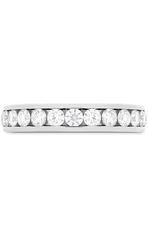 HOF Channel Diamond Band 2.85 product image