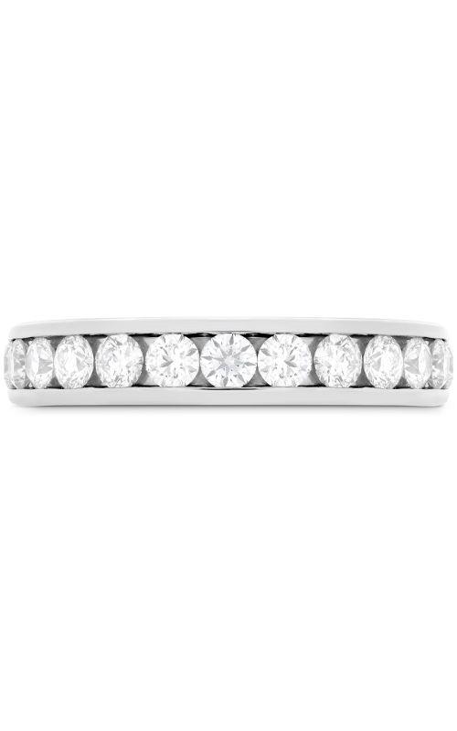 HOF Channel Diamond Band 2.85 product image