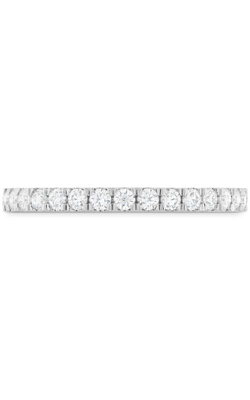 HOF Hexagonal Diamond Band product image
