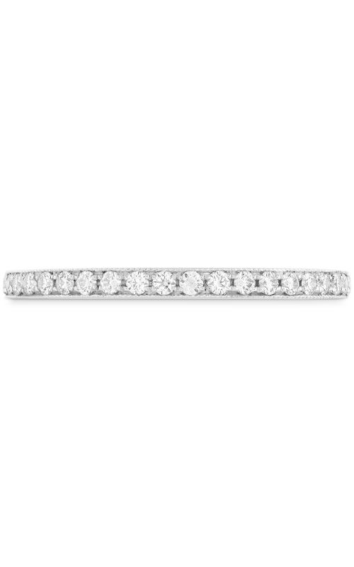Deco Chic Band to match DRM Halo Ring product image