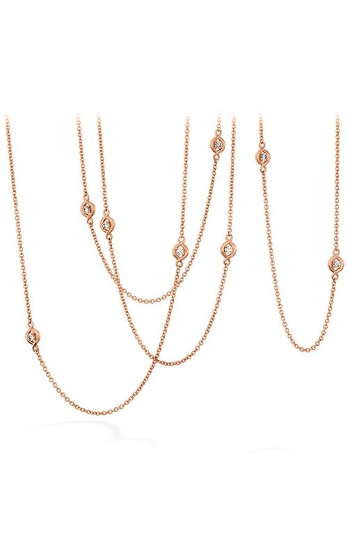 Optima Station Necklace product image