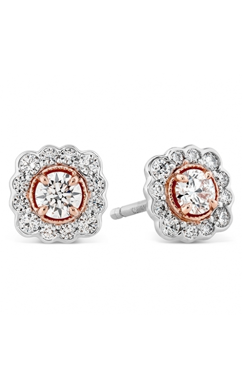 Hearts On Fire Liliana Earrings HFELILFLOWR00558RP product image