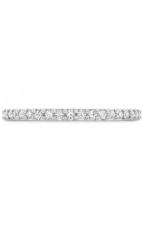 Camilla Diamond Band product image