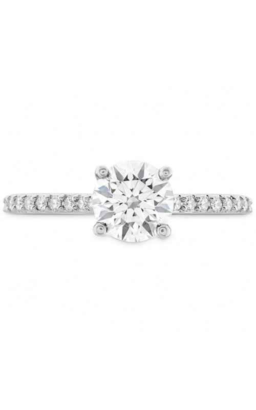 Hearts On Fire Camilla Engagement ring HBSCAMH00188WAA-C product image