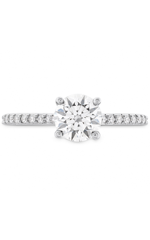 Hearts On Fire Engagement ring HBRCAMH00908WB-N product image