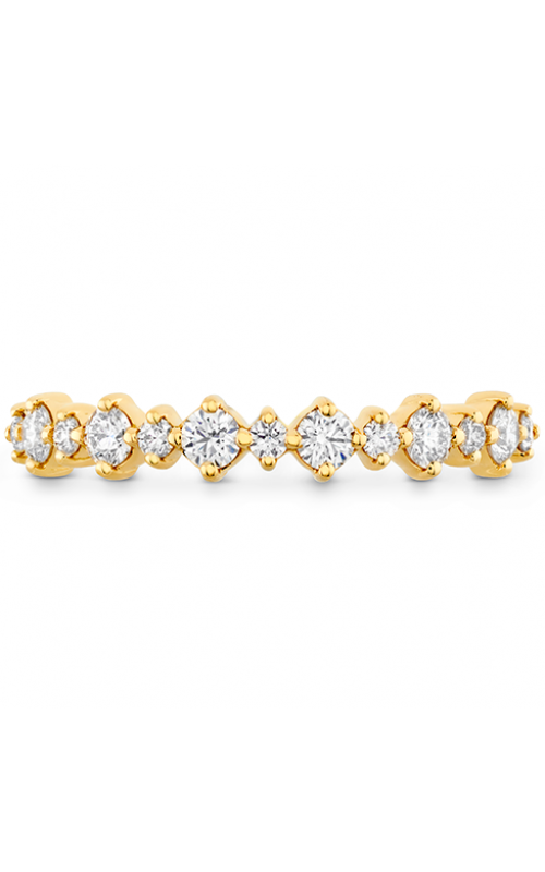 Gracious Classic Diamond Band product image