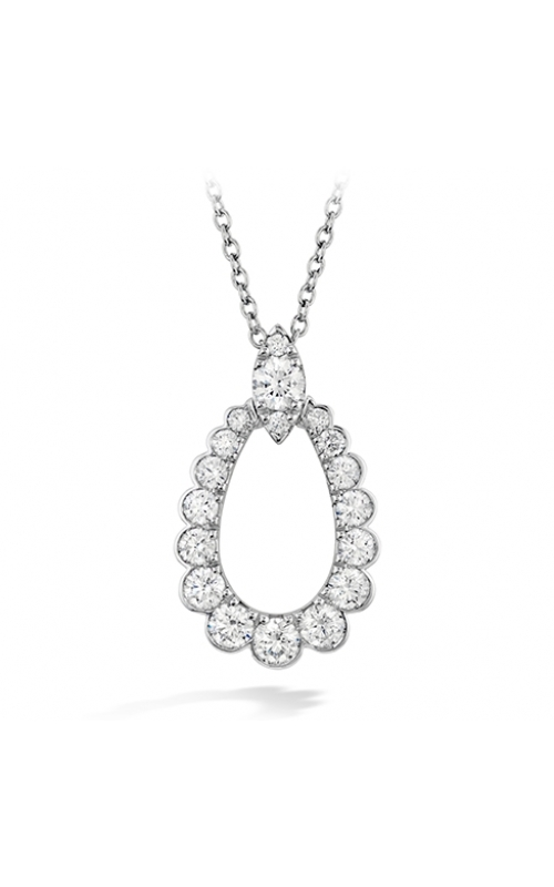 Aerial Regal Teardrop Pendant product image