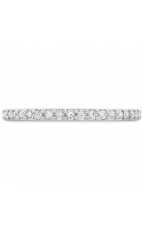 Camilla Diamond Band product image