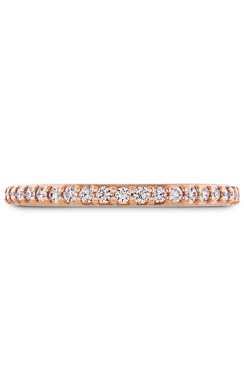 Behati Say It Your Way Wedding Band HP-HBA75528R-C product image