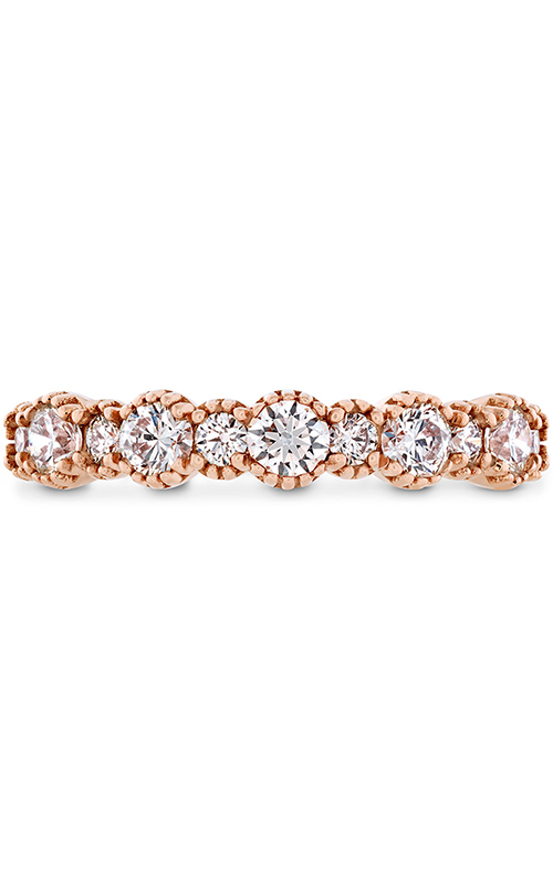 Hearts On Fire Behati Wedding band HP-HBA75608R-C product image
